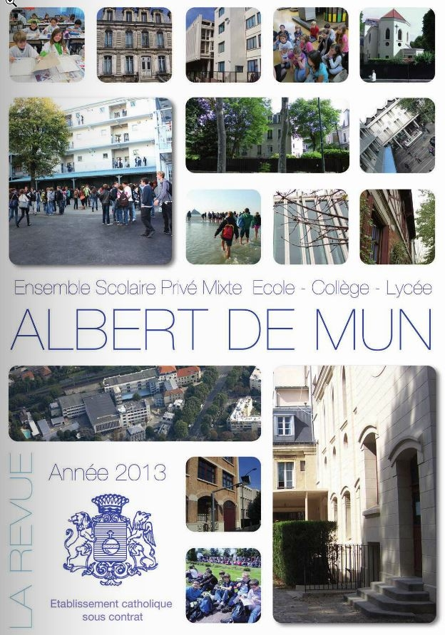 actu_conference_etablissement_Albert_de_Mun